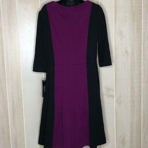 NWT Tahari size 10 dress